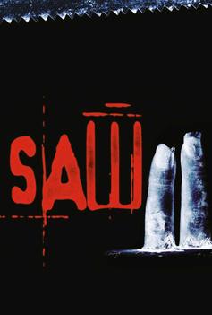 Saw II image