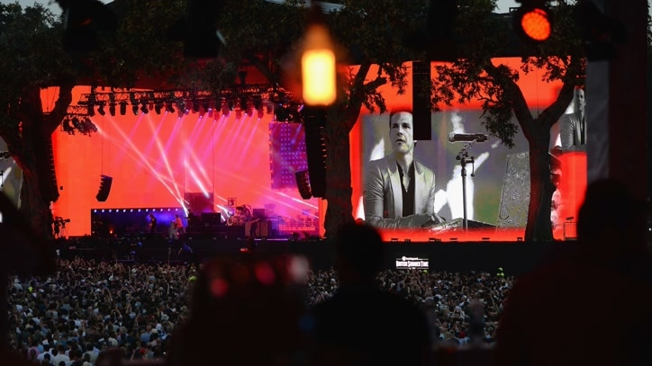 Watch BST Hyde Park Highlights 2017 Online