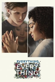 Everything, Everything image