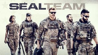 SEAL Team image