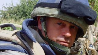 Ross Kemp: Return To Afghanistan   1