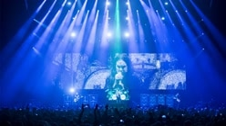 Black Sabbath - The End