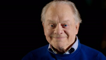 David Jason: My Life on screen