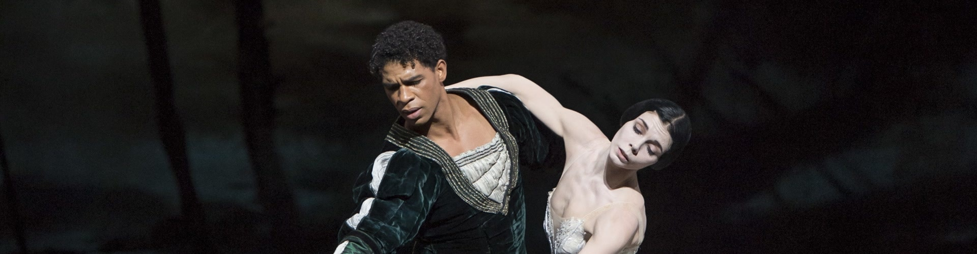 Watch Giselle Online