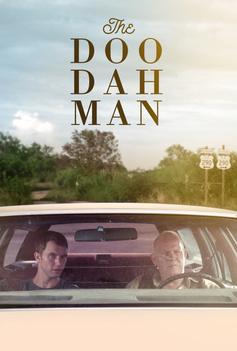 The Doo Dah Man image