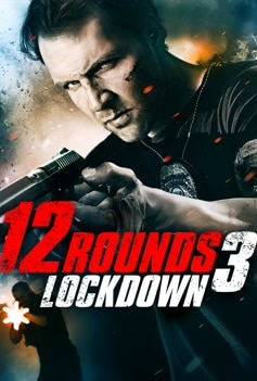 12 Rounds 3: Lockdown image