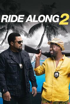 Ride Along 2 image