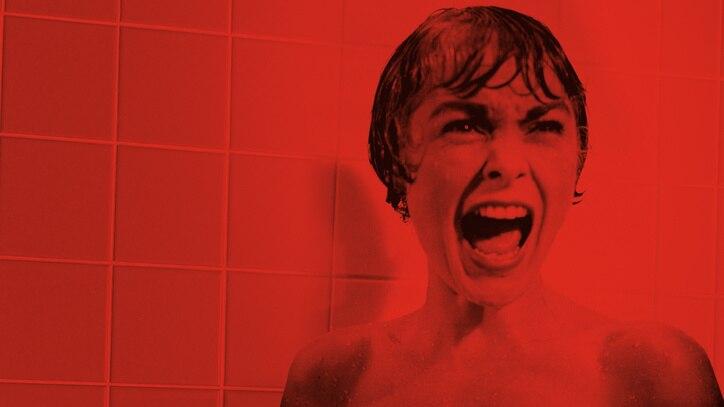 Watch Psycho (1960) Online