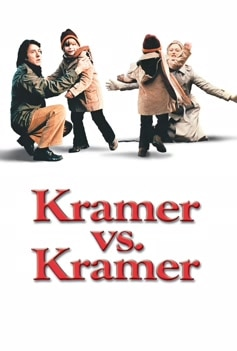 Kramer Vs Kramer image
