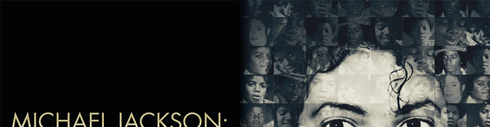Watch Michael Jackson: The Life Of... Online