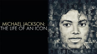 Michael Jackson: The Life Of... image