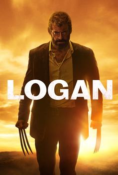 Logan image