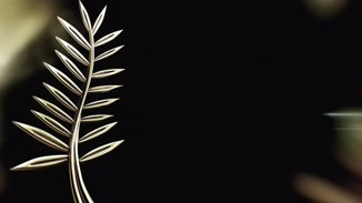 The Legend Of The Palme d'Or image