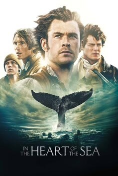 In The Heart Of The Sea image