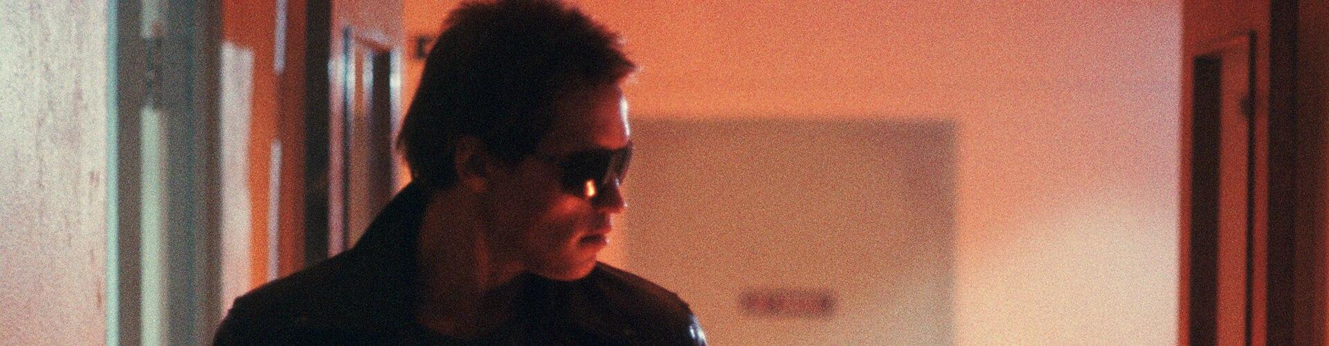 Watch The Terminator Online