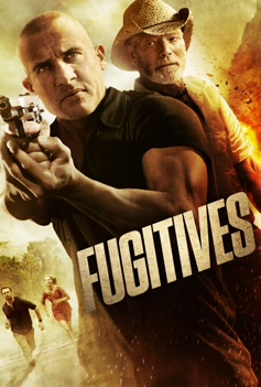 Fugitives image