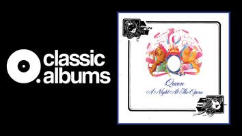 Queen: Classic Albums