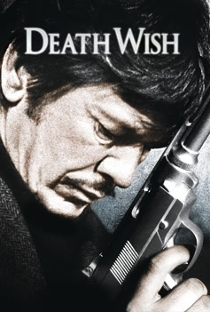Death Wish image