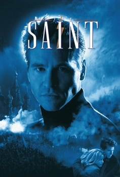 The Saint image