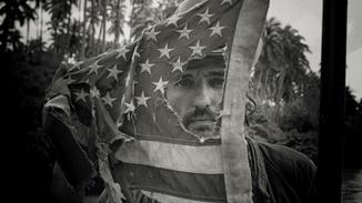 Dennis Hopper: Uneasy Rider image