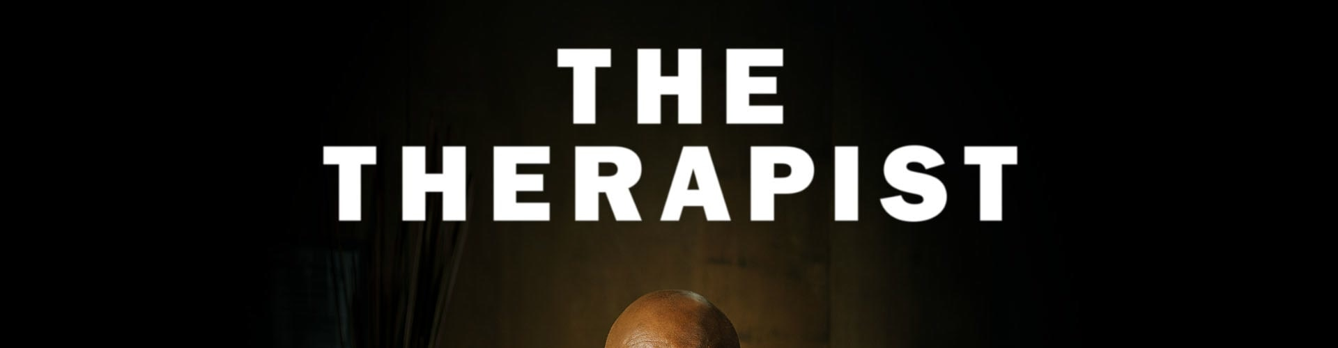 Watch The Therapist Online