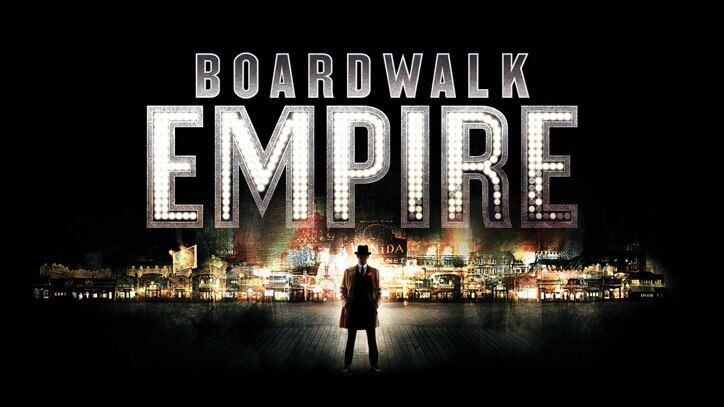 Watch Boardwalk Empire Online