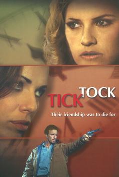 Tick-Tock image