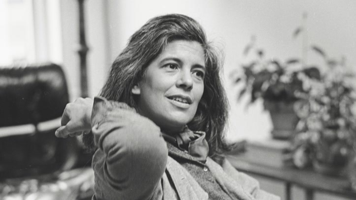Watch Regarding Susan Sontag Online