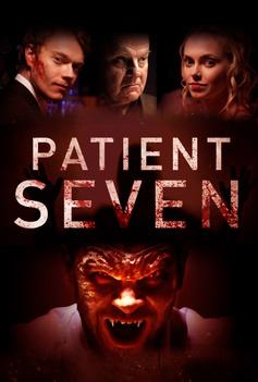 Patient Seven image
