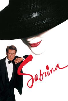 Sabrina (1995) image