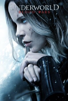Underworld: Blood Wars image