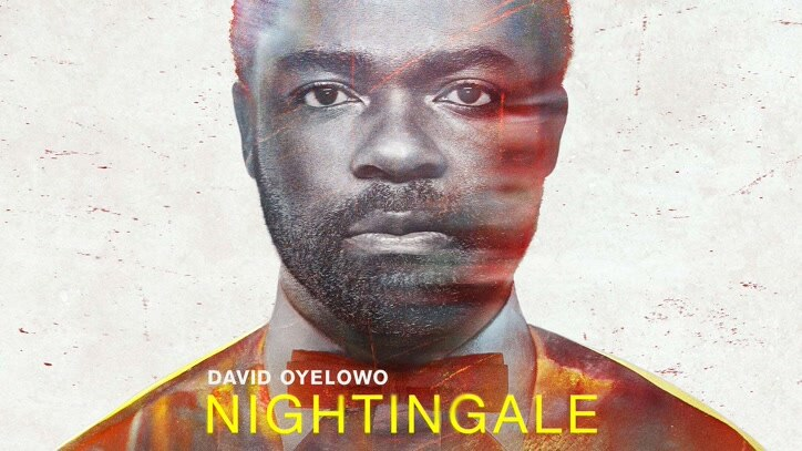 Watch Nightingale Online