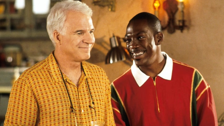 Watch Bowfinger Online