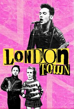 London Town image