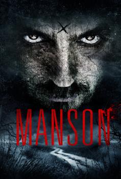 Manson image
