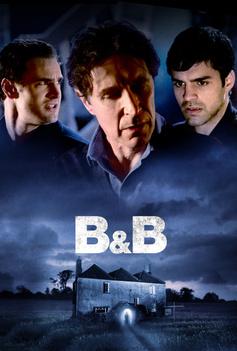 B&B (2017) image