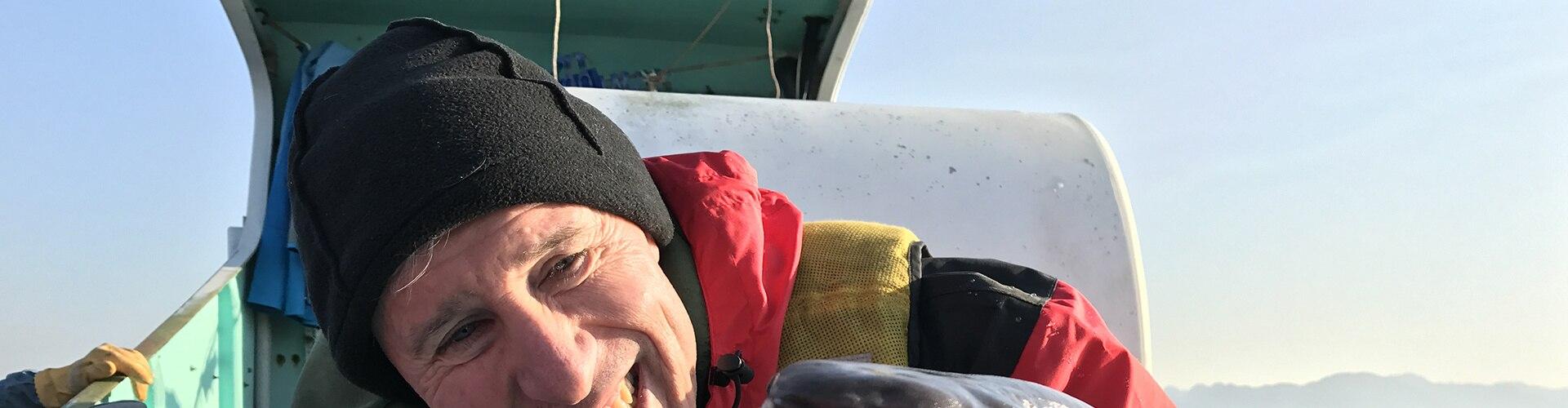 Watch Alien Sharks: Stranger Fins Online
