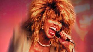 Tina Turner: Live in Rio image