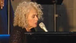 Carole King: Tapestry Live...