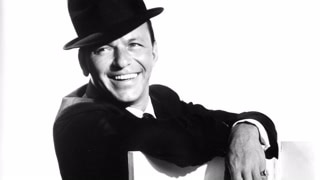 Frank Sinatra: A Man And His Music 1966