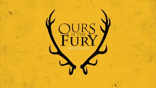 Featurette: House Baratheon