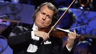 Andre Rieu: Live In Maastricht IV