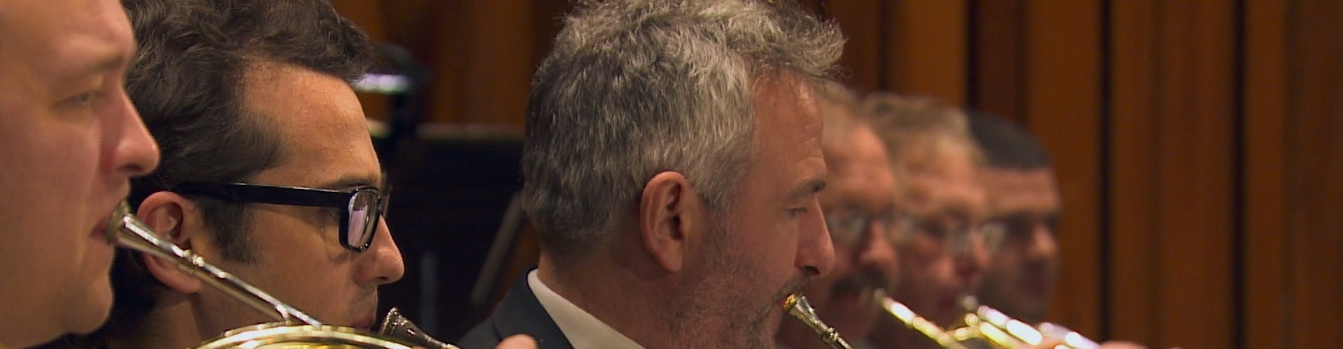 Watch LSO: Valery Gergiev Conducts... Online