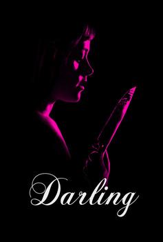 Darling image