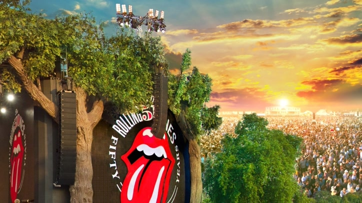 Watch The Rolling Stones: Sweet... Online