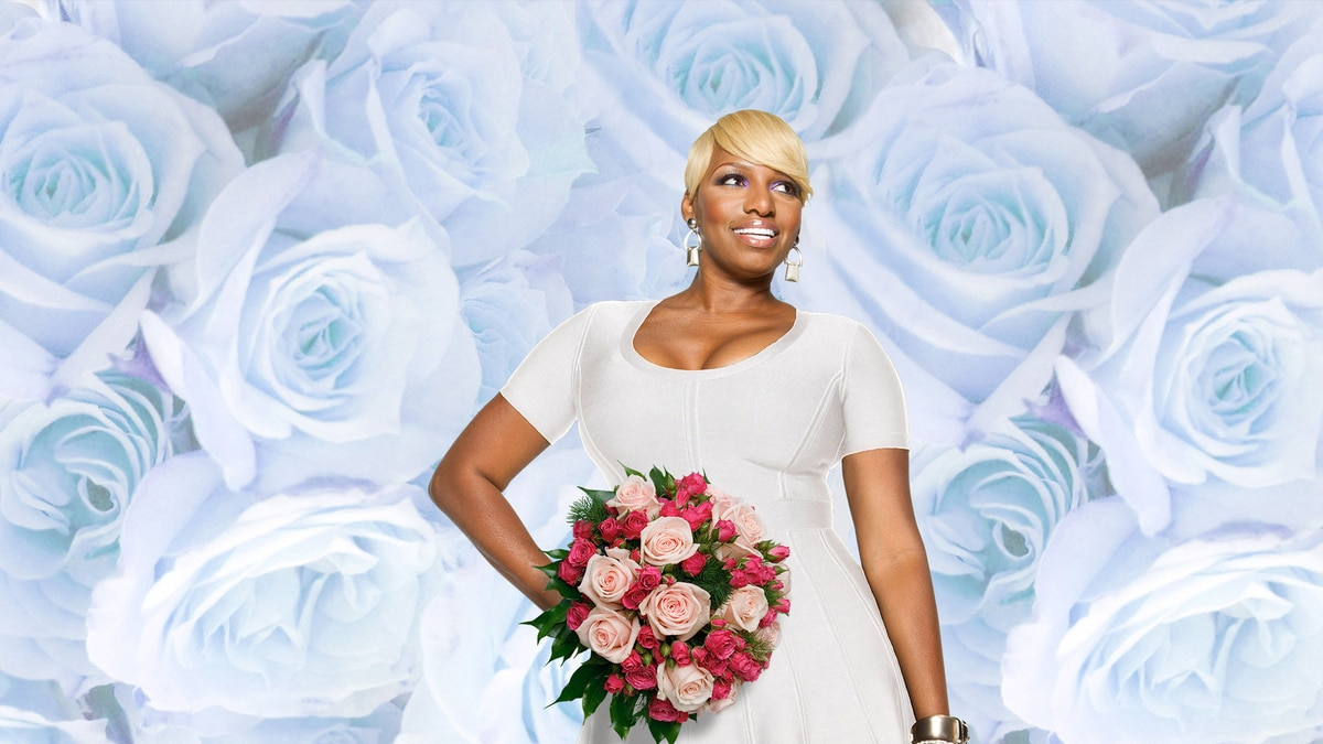 I Dream of Nene: The Wedding