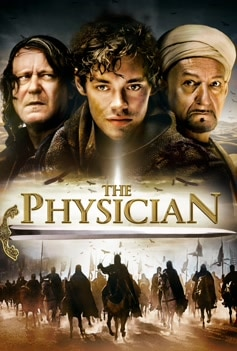 The Physician image
