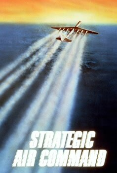 Strategic Air Command image