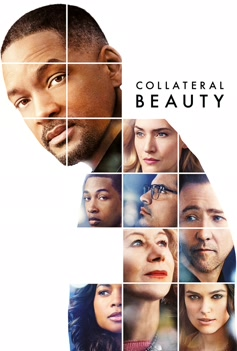 Collateral Beauty image