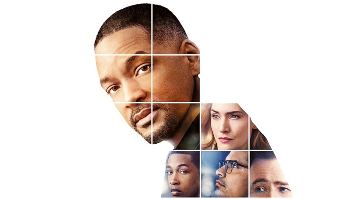 Watch Collateral Beauty Online